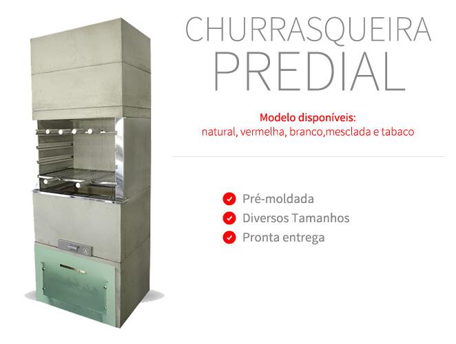 churrasqueira-refracon-predial