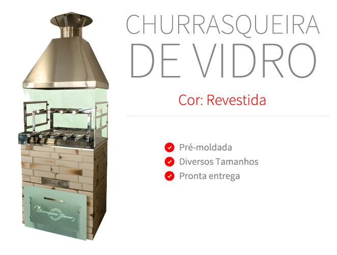 churrasqueira-refracon-revestida-vidro