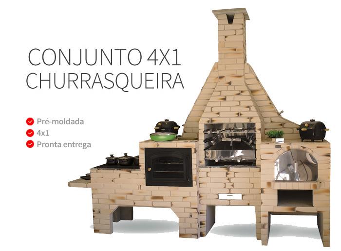 conjunto-churrasqueira-refracon-4x1-maior